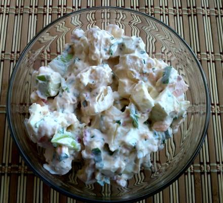 bjaslagatai salat
