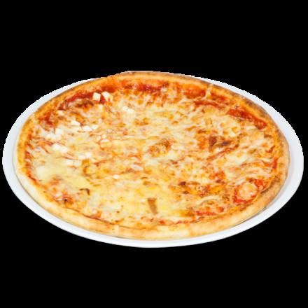 songinotoi pizza