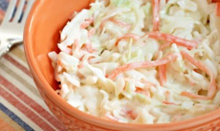 nogoon salat