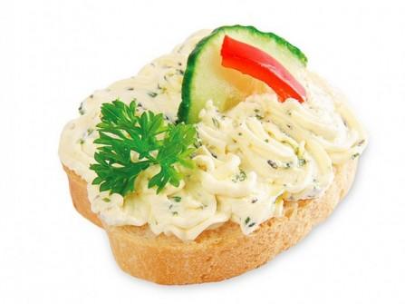 turokremes-szendvics-800x600-1640
